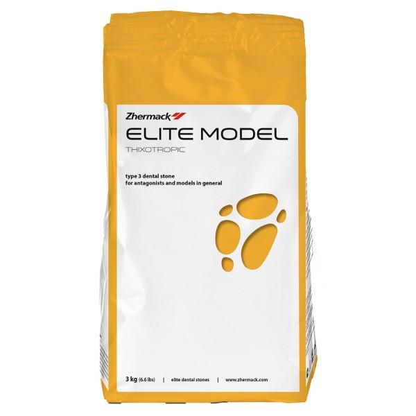 Zhermack Elite Model Fast