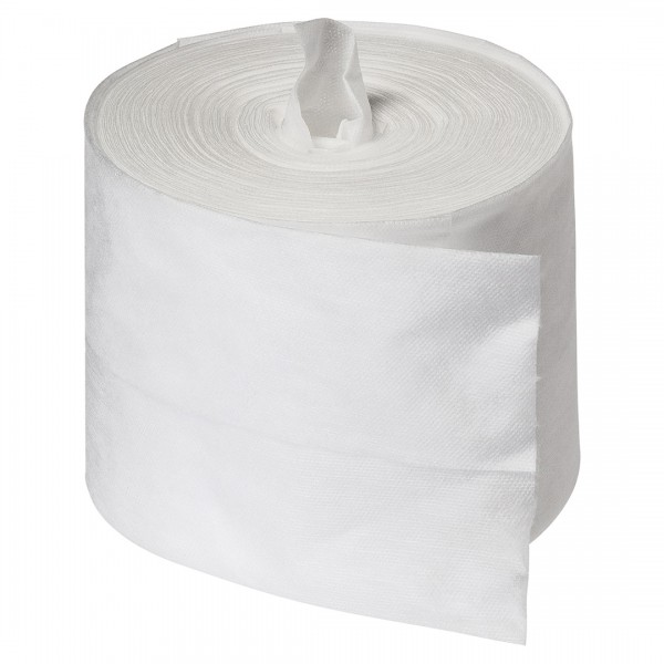 Zhermack Zeta Basic-Desinfektionstücher