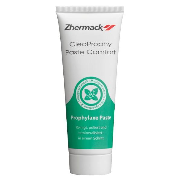 Zhermack CleoProphy Paste Comfort