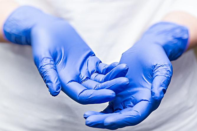 Kategorie_Handschuhe_Safemix_1
