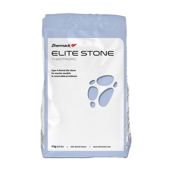 Zhermack Elite Stone