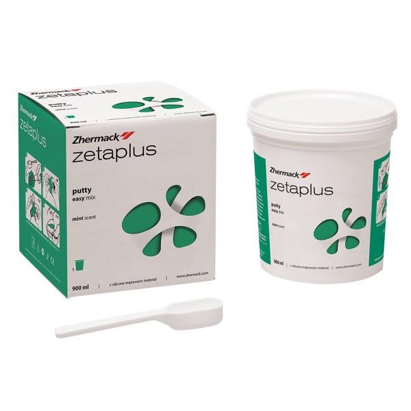 Zhermack Zetaplus