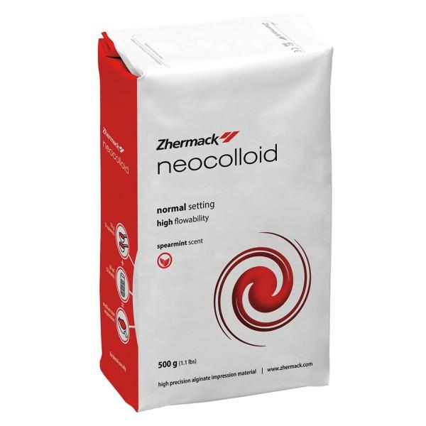 Zhermack Neocolloid
