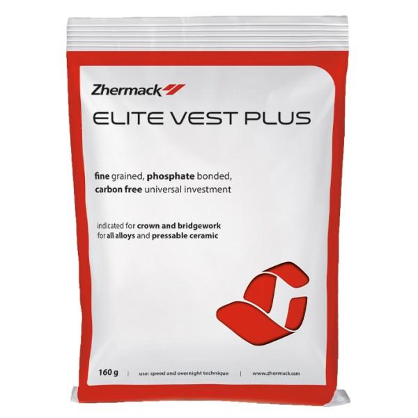 Zhermack Elite Vest Plus