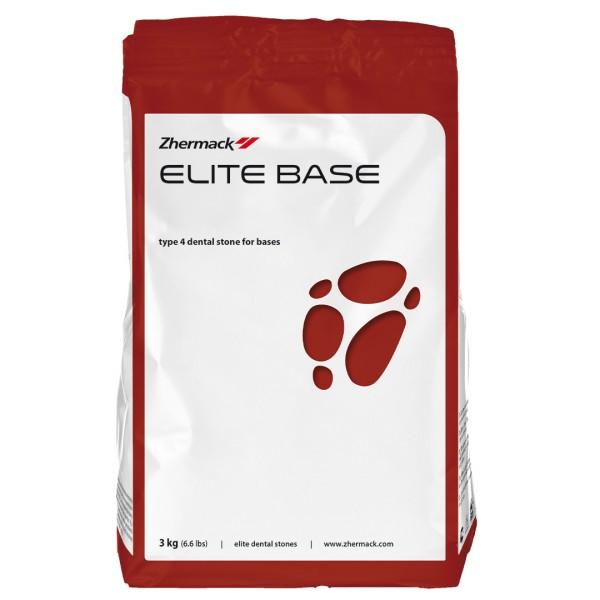 Zhermack Elite Base
