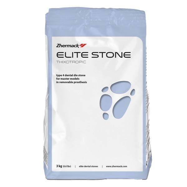 Zhermack Elite Stone Fast